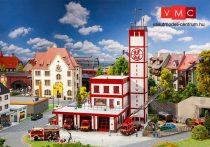 Faller 130159 Modern városi tűzoltóság (H0)