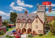 Faller 130163 Városi tűzoltóság (H0)