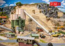 Faller 130170 Nagy kőüzem (H0)