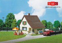 Faller 130204 Családi ház