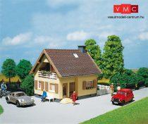 Faller 130205 Családi ház erkéllyel