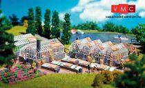 Faller 130213 Üvegházak kertészethez
