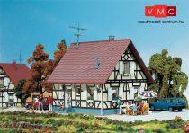 Faller 130221 Favázas családi ház