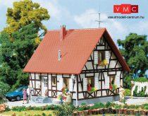 Faller 130222 Favázas családi ház