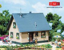 Faller 130223 Családi ház
