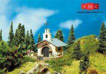 Faller 130243 Hegyi kápolna