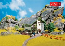 Faller 130286 Alpesi panzió Rosel