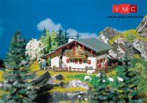 Faller 130287 Alpesi hegyi ház