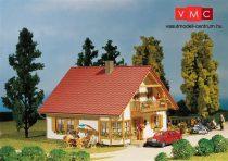 Faller 130301 Családi ház Romantica