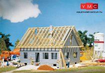 Faller 130303 Épülő családi ház