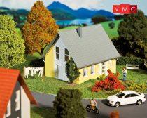 Faller 130317 Családi ház (sárga)