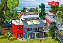 Faller 130322 Architekt-lakóház (H0)