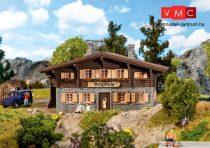 Faller 130326 Alpesi hegyi ház