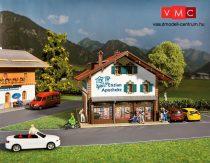 Faller 130330 Alpesi gyógyszertár Enzian