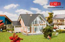 Faller 130394 Modern családi ház, Prestige