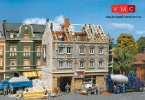 Faller 130456 Emeletes nagyvárosi sorház renoválás alatt
