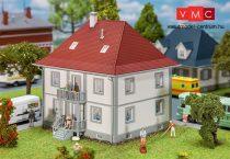 Faller 130460 Lakóház - Bachstraße 5 (H0)