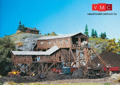 Faller 130470 Régi szénbánya