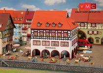 Faller 130491 Városháza