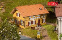 Faller 130517 Sajtműhely (H0)
