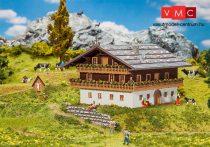 Faller 130554 Alpesi parasztudvar (H0)