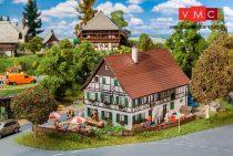 Faller 130556 Német favázas parasztház (H0)