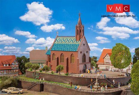 Faller 130599 Templom St. Johann (H0)