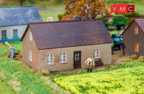 Faller 130602 Kate Vlieland vidéki lakóház (H0)