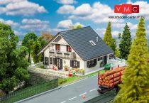 Faller 130640 Felújított családi ház (H0)
