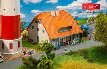 Faller 130671 Őrház világítótoronyhoz (H0)
