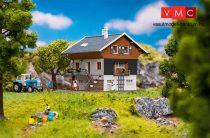 Faller 130676 Hegyi ház (H0)