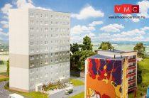 Faller 130802 Lakótelepi tömbház P2 - 2 emelet kiegészítés (H0)