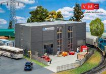 Faller 130890 Modern ipari szerelőcsarnok - Goldbeck (H0)