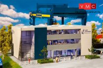 Faller 130891 Modern irodaépület, biztosítási épület (H0)