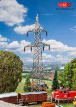 Faller 130898 Távvezetékoszlop (110 kV), 2 db (H0)