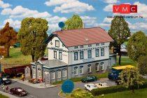 Faller 130909 Knopf und Knopf (gomb) múzeum