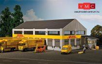 Faller 130981 Logisztikai központ, DHL