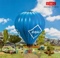 Faller 131001 Hőlégballon működő gázlánggal (LED)