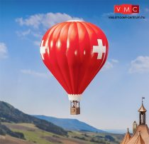 Faller 131004 Hőlégballon (H0)
