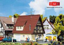 Faller 131245 Favázas családi ház