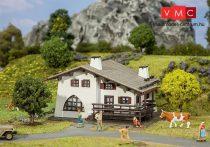 Faller 131307 Alpesi ház (H0)