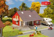 Faller 131355 Családi ház terasszal (H0)