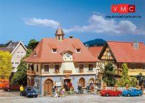 Faller 131376 Romantikus városháza (H0)