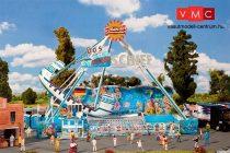 Faller 140420 Fun-Schiff vidámparki vizes játék