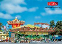 Faller 140433 Vidámparki forgó játék, Dschungel-Train (motoros)