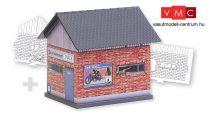 Faller 150130 Javítóműhely BASIC
