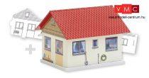 Faller 150190 Családi ház BASIC