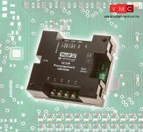 Faller 161349 Processzorvezérelt akkutöltő Car-System járművekhez