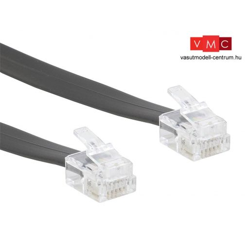 Faller 161391 LocoNet kábel, 0,5 m