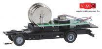 Faller 161470 Car-System: Teherautóalváz motorral Car-Systemhez (Herpa)